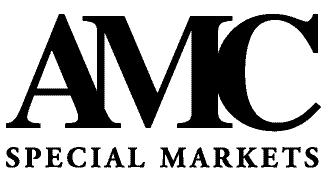 AMC special mkts