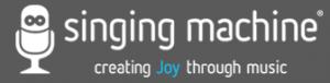 SingingMachines