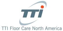 TTI floorcare