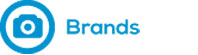 brands_icon