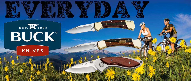 buck-knives-slide