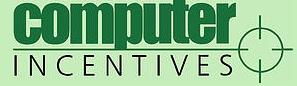 computer incentives