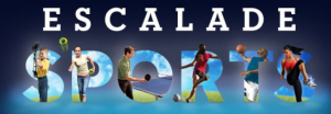 escalade sports logo