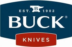 BucK (Small)