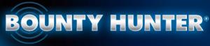 bounty hunter logo