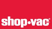 shopvac logo